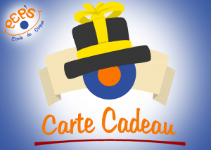 Carte Cadeau peps (web)