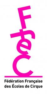 ffec logo