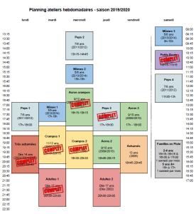 planning19-20maj1209
