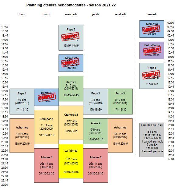 planning2122-130921